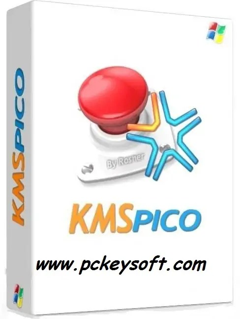 KMSpico Windows 10 Activator Plus Office Activator Download Free