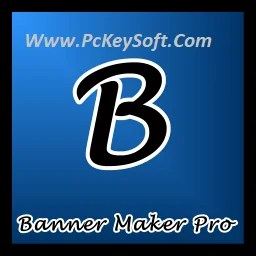 Banner Maker Pro 9.0.3 Crack Download Full Version [2018 Update]