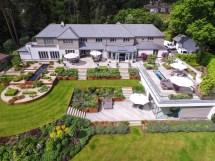 Pc Landscapes - Award-winning Garden Landscape Design