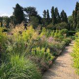 Exbury Centenary Garden_2