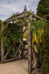 Exbury Centenary Garden
