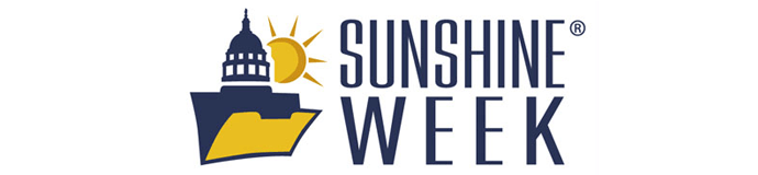 h-sunshineweek
