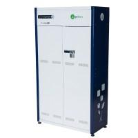 Revolution 32 Cabinet - Mobile Device Charging Cabinet ...