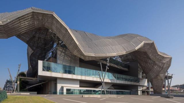 Milano Convention Centre