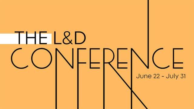 L&D Conference