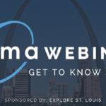 Get to Know: Explore St Louis