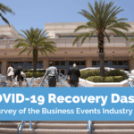 March Recovery Dashboard