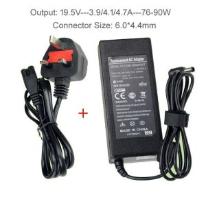 Sony Vaio pcg-71311M Laptop Charger