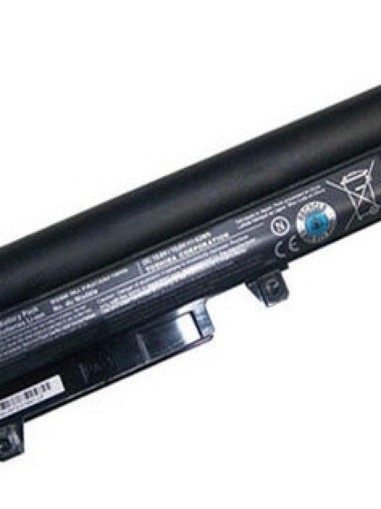 Acumulator Toshiba Satellite NB200 Series