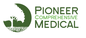 Pioneer Comprehensive Medical