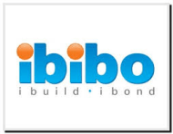 ibibo ibrowser