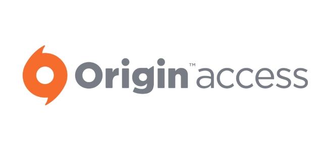 origin access 2