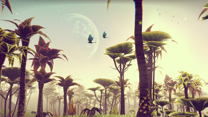 no man's sky wp1