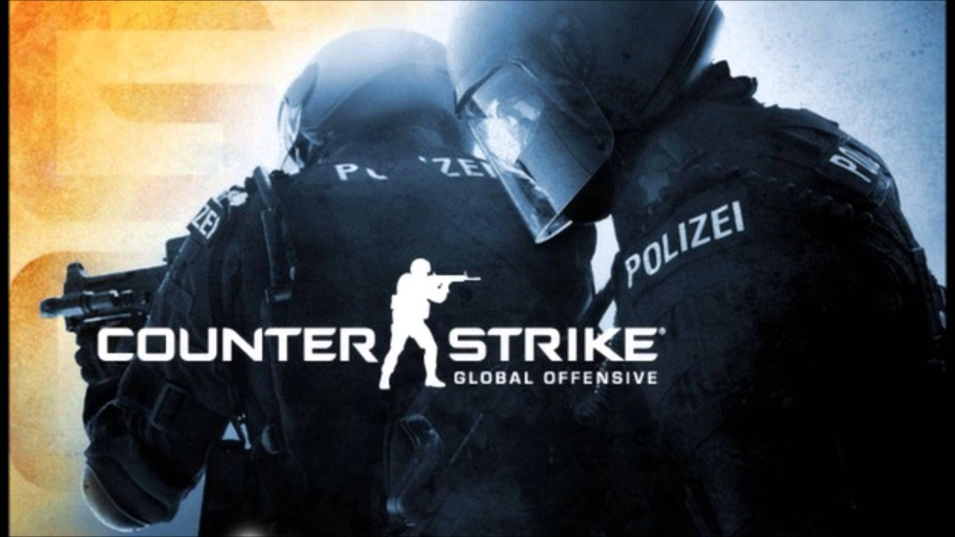prime counter strike