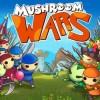 Mushroom Wars ban