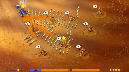 Mushroom Wars steam (18)
