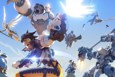 overwatch ban analisis