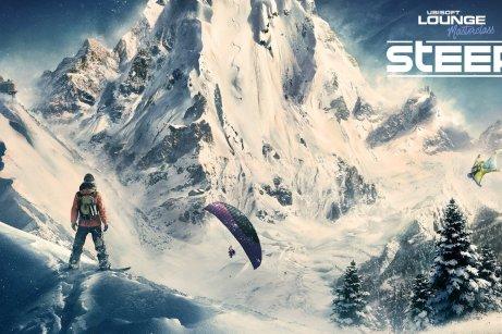 steep ban3