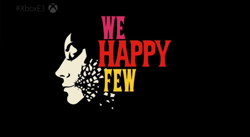 we happy few ban
