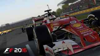 F1 2016 21-07-2016 (2)