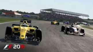 F1 2016 21-07-2016 (4)
