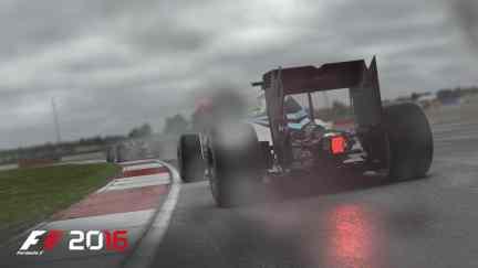 F1 2016 21-07-2016 (8)