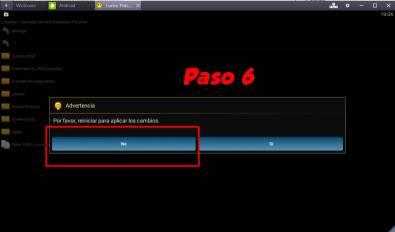 Paso-5.3