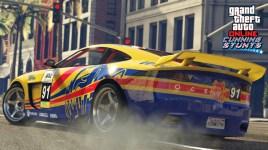 cunning stunts coche 3