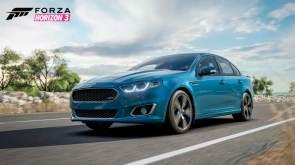 forza horizon 3 cars (4)