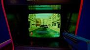 New Retro Arcade Neon (7)
