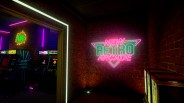 New Retro Arcade Neon (9)