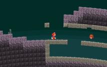 No Mario's Sky (2)