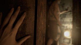 Resident Evil 7 biohazard Gamescom (4)