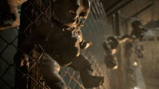 Resident Evil 7 biohazard Gamescom (7)