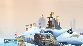 Worms W.M.D (6)