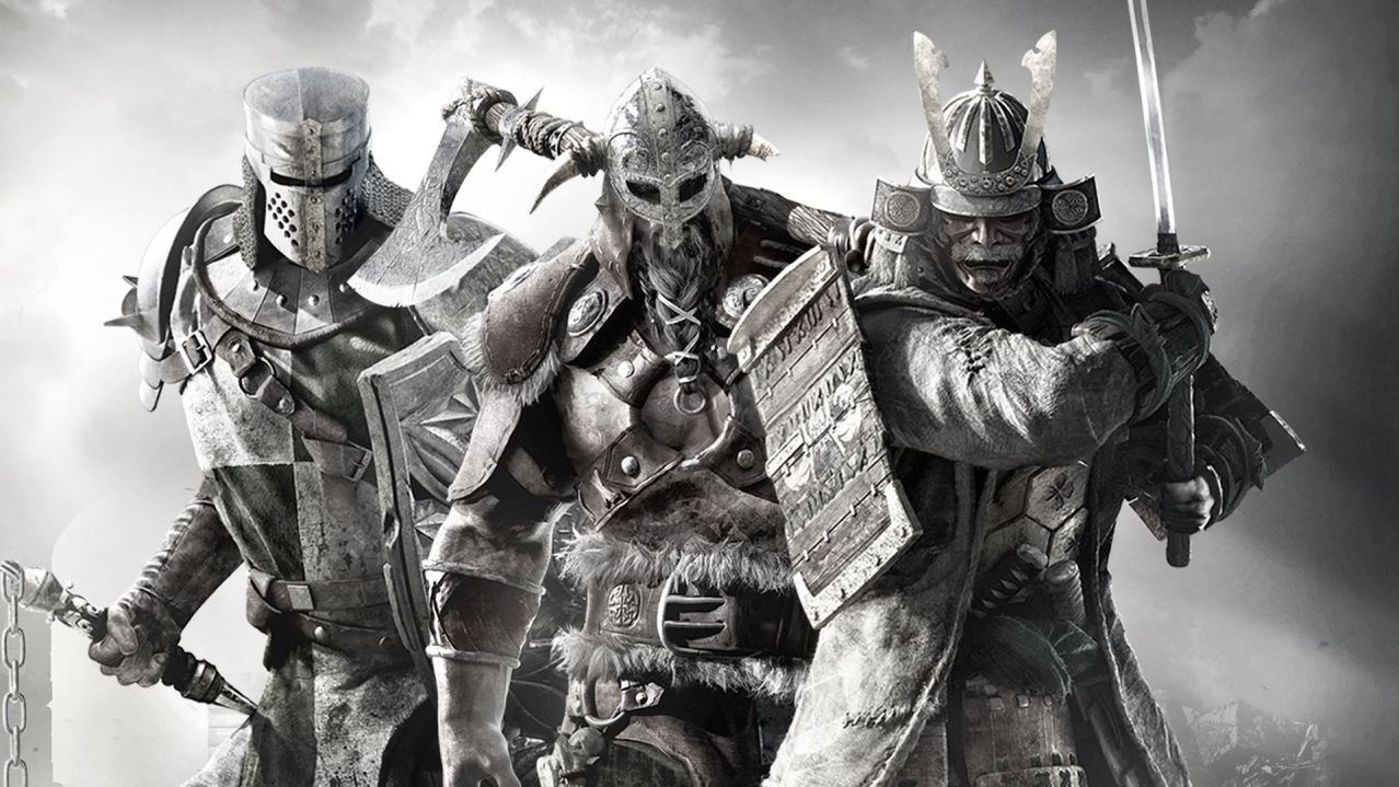 for honor 11