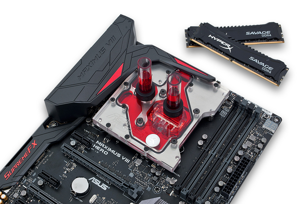 gigabyte ek water blocks 6