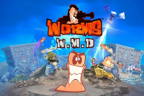 worms ban 23
