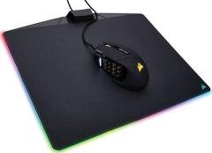 Alfombrilla MM800 Polaris RGB