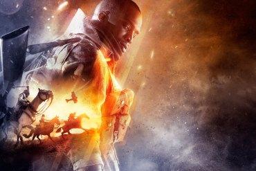 Battlefield 1 ban 223
