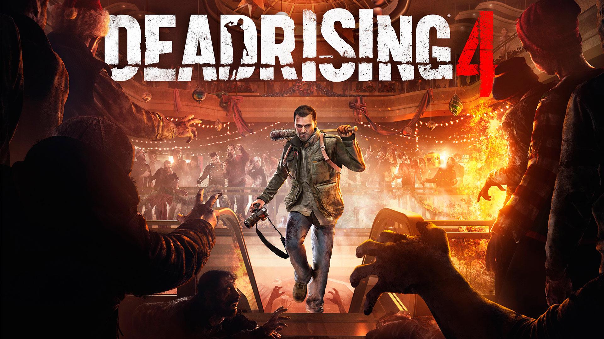 Dead Rising 4 ban3