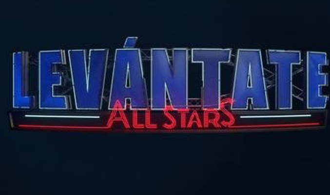 levantate-all-stars