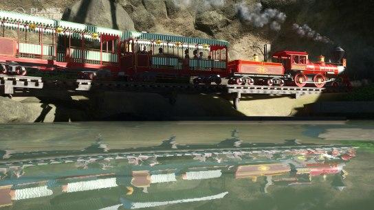 planet-coaster-tren-2