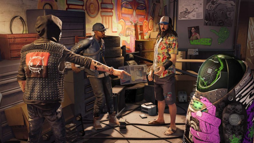 watch dogs 2 1-2