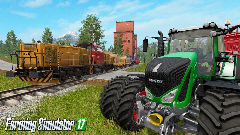 farming-simulator-17-ferrocarril-2