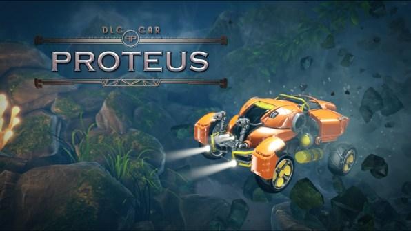 rocket-league-proteuscar