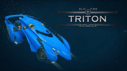 rocket-league-triton-car