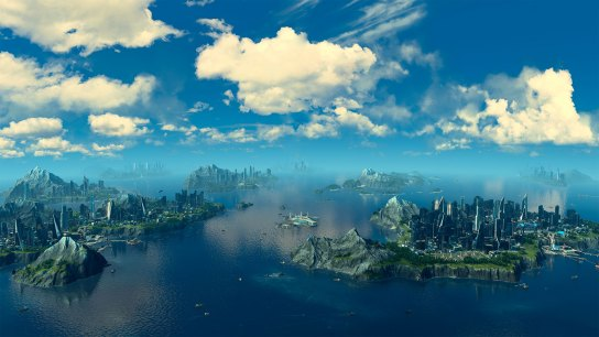anno-2205-frontiers-1