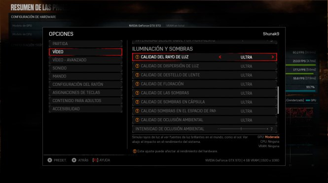 ajustes-graficos-gears-of-war-4-4