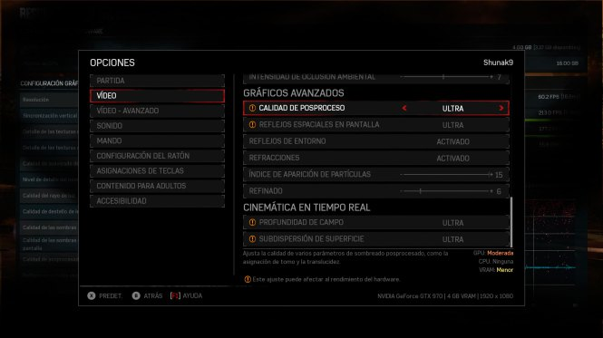 ajustes-graficos-gears-of-war-4-5